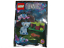 ORIGINAL-LEGO-FRIENDS-Limited-Edition-Minifigure-Foil-Pack-Polybag-LEGO-ELVES thumbnail 22