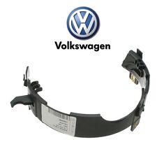 NEW VW Beetle 98-05 Passenger Right Headlight Retainer Support Bracket Genuine