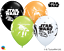 5-Licensed-Character-11-034-Helium-Air-Latex-Balloons-Children-039-s-Birthday-Party thumbnail 4