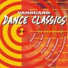 Dance Classics von Various Vanguard (1996)