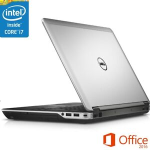 Dell-Latitude-Business-Grade-E6440-14-034-Intel-Core-i7-4th-1TB-SSHD-8GB-DVD-RW