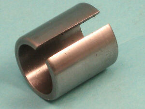 1-034-ID-X-1-1-4-034-OD-X-2-034-Shaft-Adapter-Pulley-Bore-Reducer-Bushing-Sleeve-Spacer