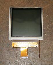 Motorola Symbol MC3000 MC3070 MC3090 Color LCD Display
