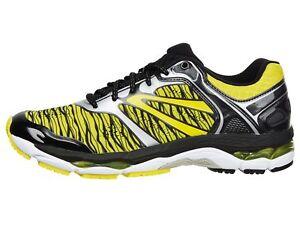 Top chaussures de de sport course Baskets et de Chaussures hommes sport Chaussures Chaussures w1Tpqw