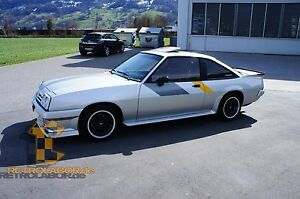 opel manta ascona 400 dekor t ren aufkleber motorsport. Black Bedroom Furniture Sets. Home Design Ideas