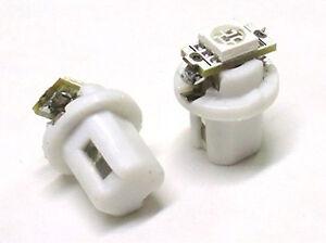 24V-Lampara-Led-T5-B8-5D-Blanco-Luces-Salpicadero-e-Instrumentacion
