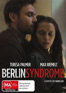 Berlin-Syndrome-DVD-NEW-Region-4-Australia