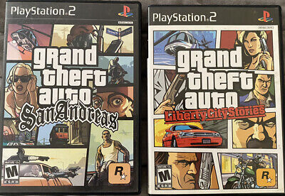 Grand Theft Auto San Andreas Tenpenny Stories Mission 1 ... |Grand Theft Auto San Andreas Stories