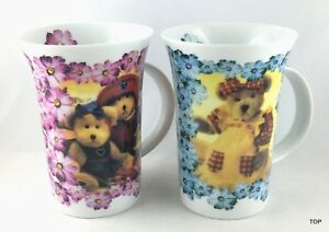 Cup-Teddy-Kids-Cup-Handle-Cup-Ceramic-Gift-Idea