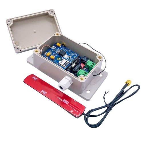 Eco Range GSM Auto Dialler Mini