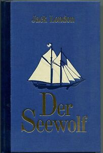 Jack-London-Der-Seewolf