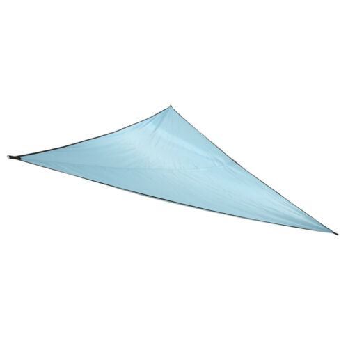 Waterproof Oxford Tent//Tarp//Rain Fly Camping//Backpacking//Outdoor Sports Tool