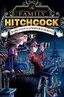 The Family Hitchcock by Mark Levin, Jennifer Flackett (Hardback, 2011)
