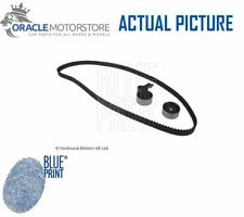 pack of one Blue Print ADT37302 Timing Belt Kit without hydraulic tensioner