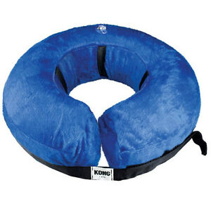 Inflatable Ring For Dogs