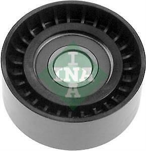 INA Belt Tensioner Pulley 532055710