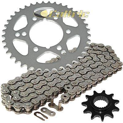Drive Chain /& Sprockets Kit Fits POLARIS TRAIL BOSS 330 2003-2010