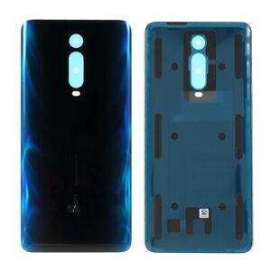 Tapa-Bateria-Back-Cover-Xiaomi-Redmi-K20-K20-Pro-MI-9T-MI-9T-Pro-Azul