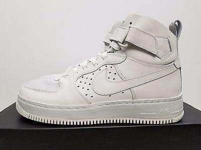 sale retailer 14d61 641e2 Nike Womens Air Force 1 HI CMFT TC SP 921071-100 Size 11.5   Men s