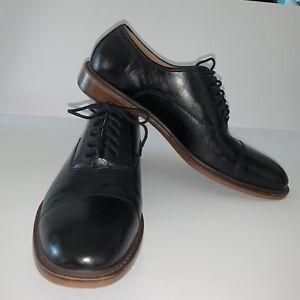 goodfellow dress shoes