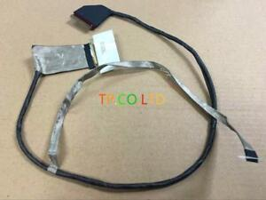 NEW-for-HP-ProBook-470-G0-G1-S17-LCD-Video-Cable-723646-001-50-4yy01-001