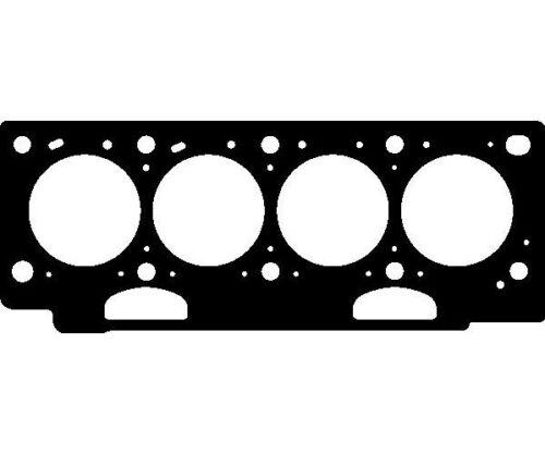 ELRING Gasket cylinder head 716.110