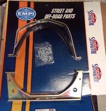 EMPI 9543 PADDED STRAP KIT REAR KIT ONLY (9541) VW BUG BEETLE GHIA  BUGGY