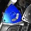 08-09 Dodge Caliber SRT4 Turbo Blow Off Diverter Valve Plate Spacer BOV MOPAR