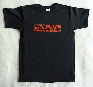 Retro-Super-Nintendo-SNES-T-Shirt
