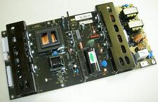 Brand New RCA  MLT198TX LCD Power Supply RE46MK2651 for 40LA45RQ  46LA45R