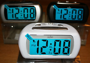 ACCTIM-AURIC-BATTERY-ALARM-CLOCK-WITH-LCD-DISPLAY-BLUE-BACKLIGHT-SNOOZE