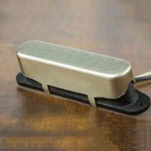 Suhr-Andy-Wood-Woodshed-Signature-Replacement-Guitar-Humbucker-Pickup-Neck