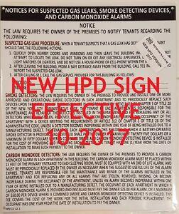 HPD dating San Diego krok upp platser