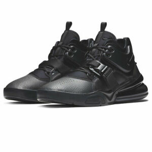 NIKE AIR FORCE 270 SHOES [MEN'S SIZE 10