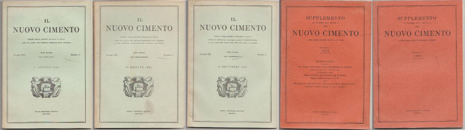 Lotto di 33 volumi Segretissimo compresi tra il n°647 e il n°867