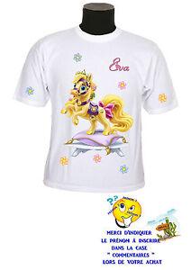 tee-shirt-enfant-poney-personnalisable-prenom-ref-143