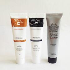 Purebess Synake Cream & Snail Cream & Galactomyces Eye Cream Wrinkle Care 3 kind