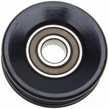 Omix-Ada 17111.48 Serpentine Belt