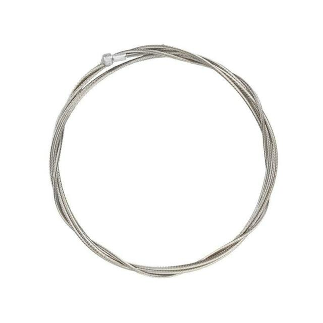 Campagnolo SS CPY Brake Cable Wire 072774143559 for sale online