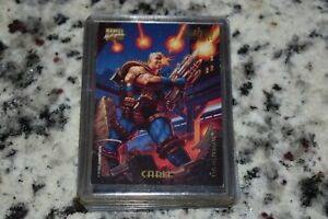 MARVEL-MASTERPIECES-1994-POWERBLAST-CARD-3-CABLE