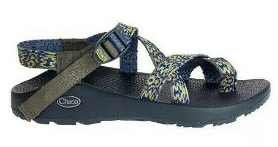 Chaco Z2 Metal Classic Mens Sandals J105423 S11