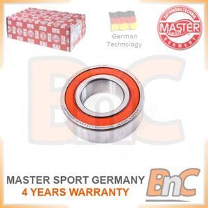 Original-Master-Sport-Alemania-Heavy-Duty-de-cojinete-de-rueda-LADA-Niva-2121