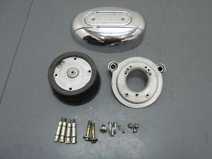 6221-2009-09-to-13-Harley-Davidson-CVO-Ultra-Air-Intake-Filter