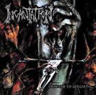 ONWARD to Golgotha 0781676670116 by Incantation Vinyl Album