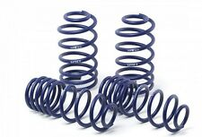 H&R Sport Springs for Toyota Venza 2008-up 54622-4