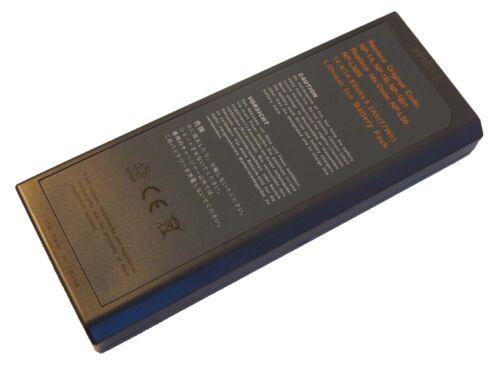 np-1b//1 np-1 np-1a np-l50 NP-L np-1b Bateria cámara de vídeo 5200mah para Sony np1