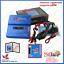 IMAX-B6-CARICA-BATTERIE-LIPO-PROFESSIONALE-carica-bilanciata-SKYRC-o-Build-Power miniatura 6