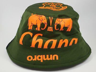 Everton 2015 16 Third Football Shirt Bucket Hat Ebay