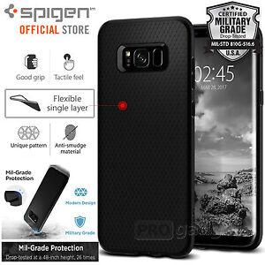 l'ultimo 583d4 64668 FREE EXPRESS] Galaxy S8 Plus Case, SPIGEN Liquid Air Armor Cover ...