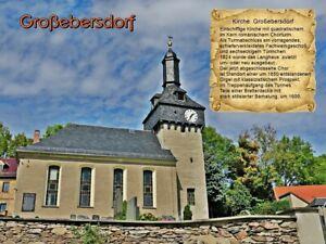 Harth-Poellnitz-Grossebersdorf-Dorfkirche-Thueringen-25
